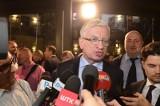 Prezydent Jacek Jaśkowiak krytykuje partyjnych kolegów. Będzie tworzył nowy ruch polityczny?
