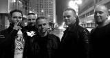 Poznań: Strażnicy rock'n'rolla. Grupa Black River powraca do koncertowania!