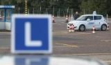 Prawo jazdy 2018: szykują się ułatwienia dla przyszłych kierowców. Rodzic zamiast instruktora = zaoszczędzone pieniądze