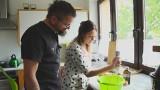 Bielska telewizja zrobiła program kulinarny dla… psów ZDJĘCIA