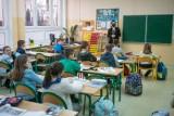 Resort edukacji podał, o ile mogą wzrosnąć pensje nauczycieli