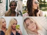 Znane i piękne Podlasianki. Prywatne zdjęcia celebrytek, modelek, piosenkarek z Podlaskiego [GALERIA]