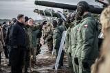 Polsko-amerykańskie manewry wojskowe [ZDJĘCIA]