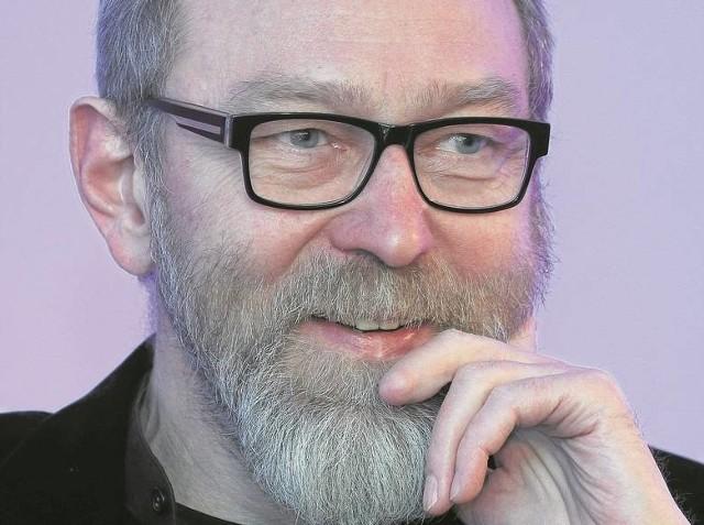 Janusz Taranienko