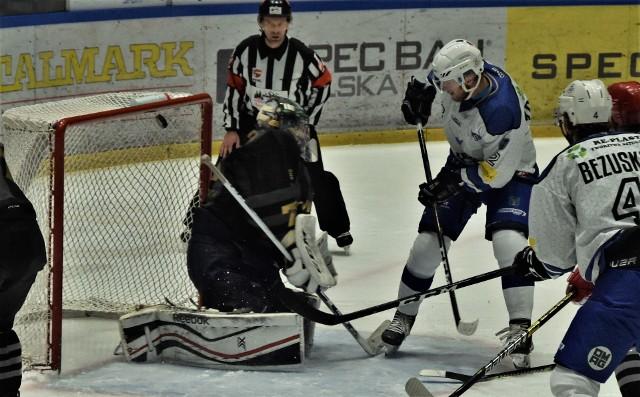 Ostatni mecz fazy zasadniczej we własnej hali Re-Plast Unia Oświęcim rozegra z Comarch Cracovią, w piątek, 14 lutego 2020, o godz. 18.