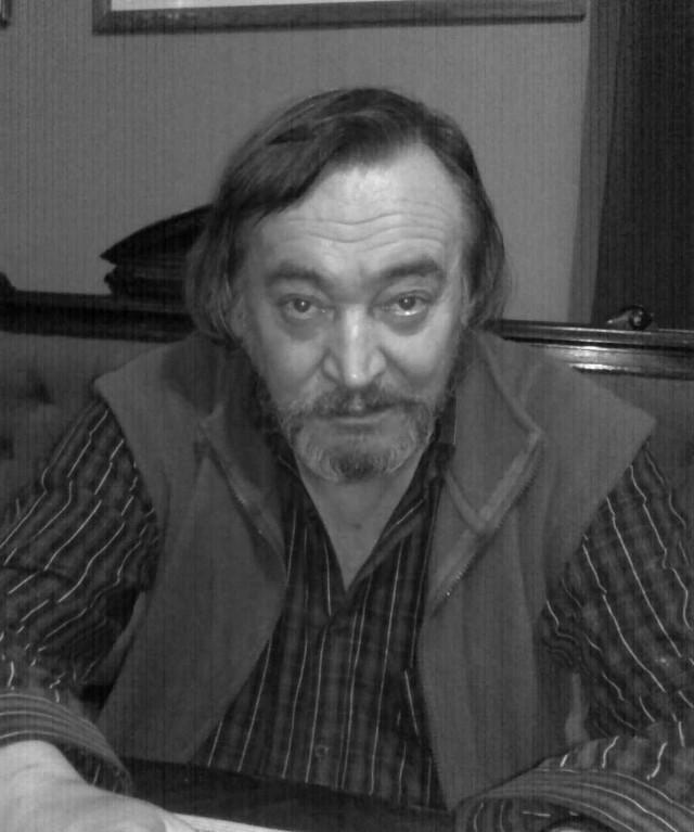 Stanisław Świątek