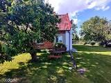 Takie są domy na sprzedaż w cenie kawalerki w Kujawsko-Pomorskiem. Tanie oferty ze wsi [zdjęcia]