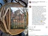 Zachwycający Szczecin w obiektywie internautów. Zobaczcie najpiękniejsze ujęcia fotografów-amatorów. Zobacz zdjęcia