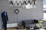 Amant – nowy punkt na handlowej mapie Białegostoku