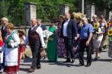 [RED] Dożynki Gminne 2021 w Koprzywnicy i gminie Wilczyce. W niedzielę, 8 sierpnia odbędą się msze dziękczynne za tegoroczne plony