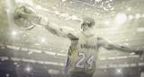 """""""Droga Koszykówko..."""" - zobacz film, za który Kobe Bryant został uhonorowany Oscarem [WIDEO]"""