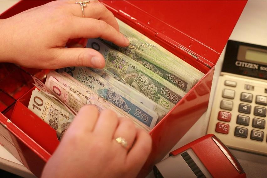 Jeszcze większy wzrost płacy minimalnej. Ile skorzystasz?