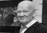 Nie żyje Edward Kruk wybitna postać radomskiej i polskiej fotografii. Miał 89 lat
