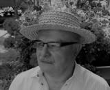 Nie żyje Eugeniusz Brożek, artysta związany z Sędziszowem i Kielecczyzną