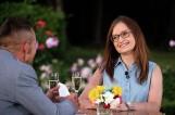 Rolnik szuka żony: Wioleta Boćwińska jest szczęśliwą mamą. Jak na imię ma jej syn?