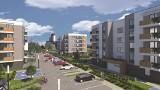 W 20 miesięcy zbudują osiedle mieszkań komunalnych w Sosnowcu przy ulicy Traugutta