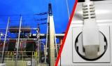 Wyłączenia prądu w Bydgoszczy i okolicach. Tutaj od 17 maja nie będzie prądu [adresy]