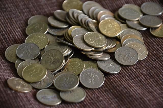 5 groszy za cenę 40 zł!Szczegóły: TUTAJ >>>