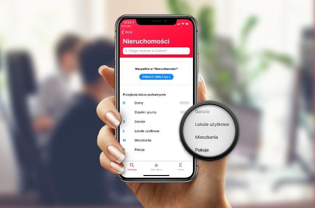 darmowa aplikacja mobilna na randki
