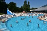Aquapark Fala Łódź. Co dalej z geotermią na Fali i czynnymi cały rok basenami zewnętrznymi?
