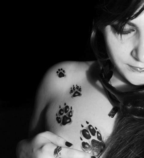 Jak Usunąć Tatuaż I Ile To Kosztuje Głos Pomorza