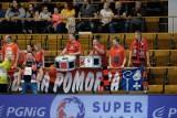 NMC Górnik Zabrze - MMTS Kwidzyn. Rewanżowy ćwierćfinałowy mecz PGNiG Superligi dla Kwidzyna!