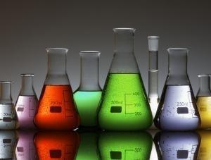 Odpowiedzi do matury 2013 z chemii na poziomie rozszerzonym opublikujemy tuż po zakończeniu egzaminu w serwisie EDUKACJA