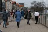 Coraz więcej pracowników MPK na kwarantannie. Prezydent: Nie możemy dopuścić do paraliżu komunikacji na terenie Poznania i aglomeracji