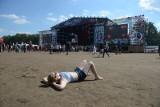 Woodstock 2017. Kto wystąpi na Przystanku Woodstock? [LINE UP] [PROGRAM]