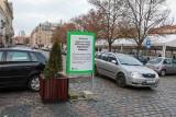 Karnety na parkowanie dla mieszkańców Placu Orła Białego w Szczecinie. Dla kogo? Ceny i zasady. Rusza sprzedaż
