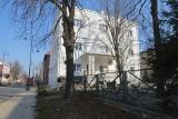 Samorząd województwa kujawsko-pomorskiego podziękował Nowemu Szpitalowi w Wąbrzeźnie za walkę z koronawirusem