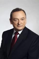 Wybory 2019. Józef Zając z PiS zostaje senatorem z Chełma