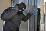 Plaga włamań w gminie Osielsko. Włamywacze tak zuchwali, że kradną nawet, gdy wiedzą, że lokatorzy są w środku
