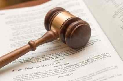 Kiedy można starać się o sądowe orzeczenie zasiedzenia i czy można dostać odszkodowanie od lokatora?