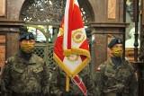 W Krakowie uczczono Dzień Polskiego Państwa Podziemnego [ZDJĘCIA]