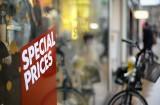 Zakupy przed świętami. 80 proc. konsumentów będzie szukać promocji