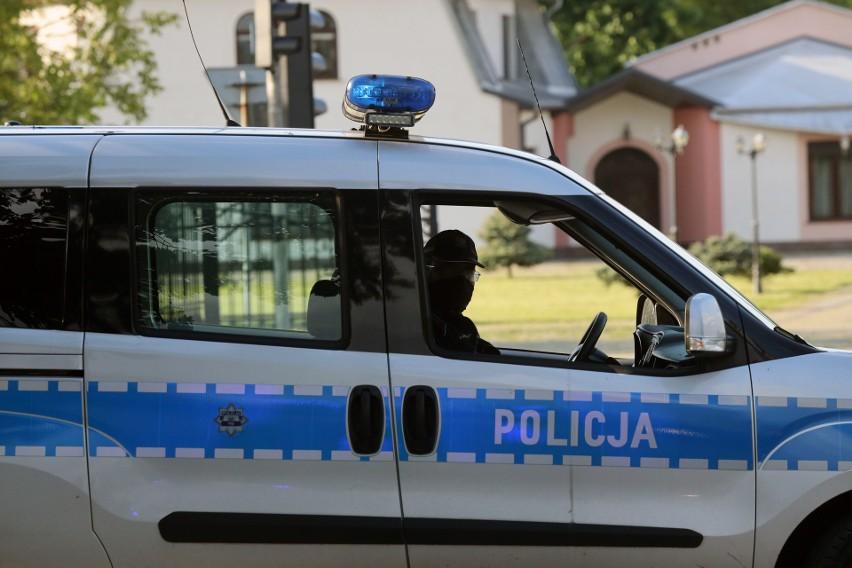 Wyspać się, najeść, napić i...uciec - po hotelach w Bydgoszczy i okolicach krąży oszust