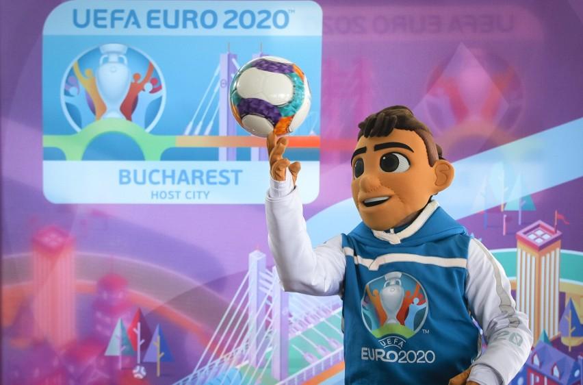 Mistrzostwa Europy 2020 czas zacząć! Kto je wygra? Jak...