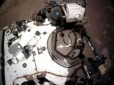 Łazik Perseverance nadaje z Marsa. Zobacz pierwsze nagrania wideo z Czerwonej Planety opublikowane przez NASA. Misja Mars 2020 się rozkręca