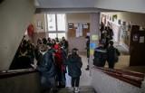 Koronawirus w szkołach - co zrobić? Minister edukacji narodowej Dariusz Piontkowski: Nie posyłajmy dziecka do szkoły, jeśli jest chore