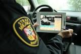 Zmiana prawa. Fotoradary straży miejskich wrócą na ulice?