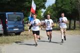 W Biegu Wilczym Tropem w Gorzowie wystartowało ok. 200 zawodników. Zobacz, kto uczcił pamięć Żołnierzy Wyklętych