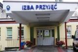 Koronawirus w Szpitalu Pediatrycznym w Bielsku-Białej. Trzy pielęgniarki zakażone Covid-19. Dwa oddziały zamknięte