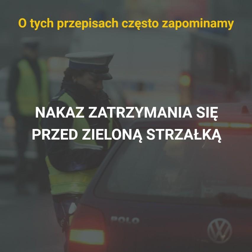 POLECAMY TEŻ:...