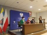 Na ratunek demografii! W Kielcach przedstawiono założenia Strategii Demograficznej 2040