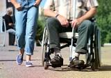 Asystenci dla osób niepełnosprawnych w Gdańsku. Pomogą w dojazdach, zakupach, odwiedzinach u znajomych i nie tylko