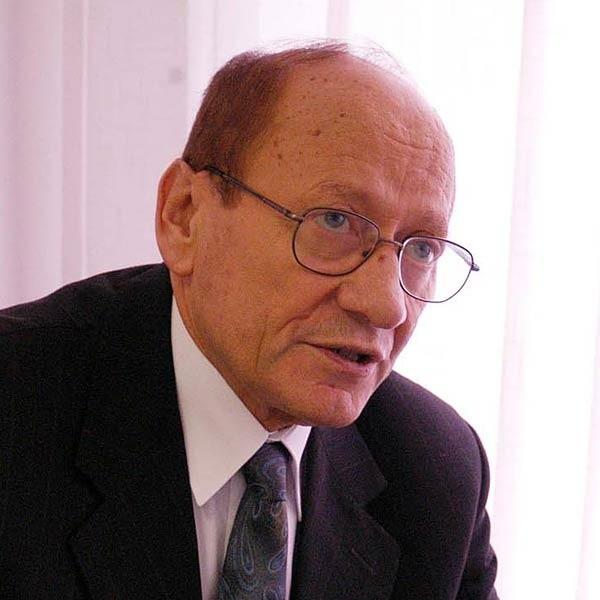 Tadeusz Ferenc: - Gdybyśmy znali wyrok trybunału wcześniej, być może rząd nie zablokowałby poszerzenia Rzeszowa.