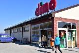 Market Dino powstanie w Imielnie. Będzie to największy sklep w całej gminie
