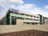 Nowoczesne centrum przetwarzania danych w Toruniu otworzą jesienią!