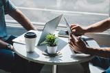 Szukasz pracy w Bydgoszczy? Zobacz najciekawsze oferty! [TOP 15]
